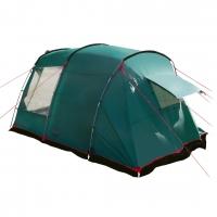 Палатка Family 4 (T0317) BTrace_4