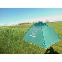 Палатка Эльф 3 V3 Greenell_4