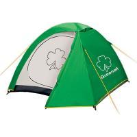 Палатка Эльф 2 V3 (зеленый) Greenell_0
