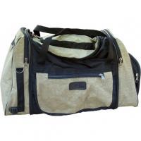 Рюкзак-сумка 60л (972) ХСН