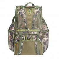 Рюкзак для охоты 70л (РО-70) Aquatic