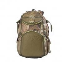 Рюкзак для охоты 32л (РО-32) Aquatic