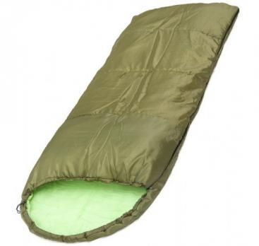Спальный мешок СП4 XXL Чайка