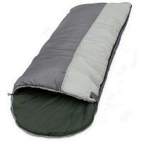 Спальный мешок Grapfit 200  Чайка
