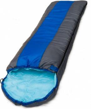 Спальный мешок Dream  DREAM 300 - 190*35х75  Чайка