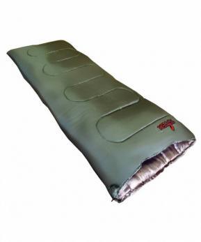 Спальный мешок Woodcock  Totem
