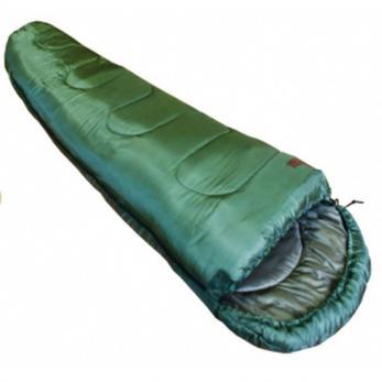 Спальный мешок Hunter Totem