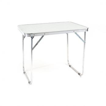 Стол складной малый 50х70 TABS-01 КЕДР