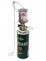 Лампа газовая AURA (TL-035)
