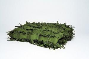 Сеть маскировочная Эталон 2х3 м (зеленая) на сетовой основе