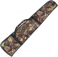Чехол ружейный папка Лес, 130 см (4207) ХСН