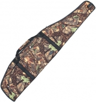 Чехол ружейный папка Лес с оптикой, 120 см (4212) ХСН