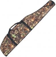 Чехол ружейный папка Лес с оптикой, 130 см (4213) ХСН