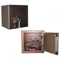 Шкаф оружейный Гарант Ш-008 (250х250х200) Тонар