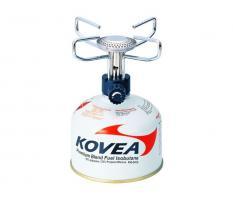 Горелка газовая (TKB-9209) Kovea