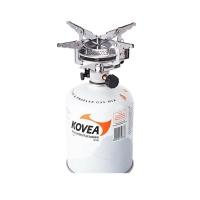 Горелка газовая (KB-0408) Kovea