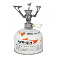 Горелка газовая (KB-1005) Kovea