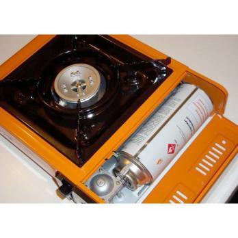Плита газовая (TKR-9507) Kovea