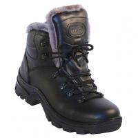 "Ботинки Трекинг-Люкс"", зима, (522-1) ХСН."""
