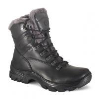 Ботинки Тревел-Люкс зима (542-1) ХСН
