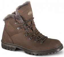 Ботинки ФРИВЕЙ зима (559) ХСН