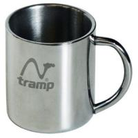 Термокружка (TRC-008) 225мл. TRAMP