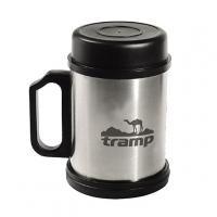 Термокружка TRC-007 400мл Tramp