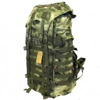 Рюкзак AVI-OUTDOOR Asvaer 65-70 л. Nord Kapp