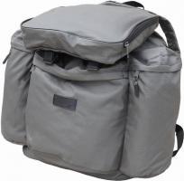 Рюкзак №1 30л (925) ХСН
