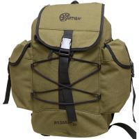 Рюкзак Медведь 25л (С803) ХСН