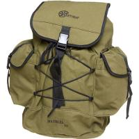 Рюкзак Медведь 35л (С804) ХСН
