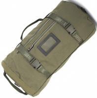 Сумка-рюкзак ELEMENT 30л (9761) ХСН