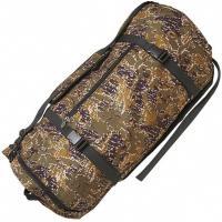 Сумка-рюкзак ELEMENT 50л (9759) ХСН