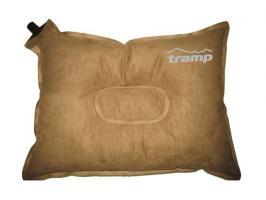 Подушка самонадувная (TRI-012) Tramp