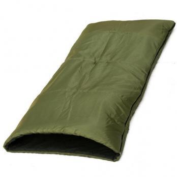 Спальный мешок СО3 XL  Чайка