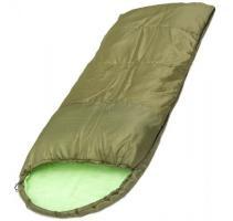 Спальный мешок СП3 ХXL  Чайка