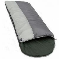 Спальный мешок GRAPHIT 500  Чайка