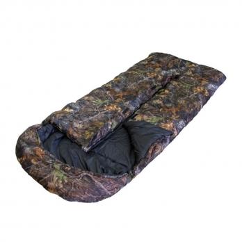 Спальный мешок COMFORT 600 Чайка