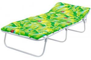 Кровать раскладная Малыш-М300 (КТК-09ТМ300)