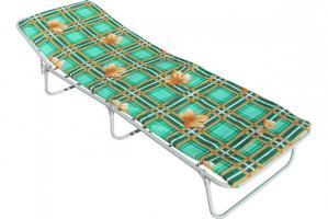 Кровать раскладная Эконом-М300 (КР-05ТМ300)