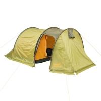 Палатка SEGEN-3 (HS-60085) Helios