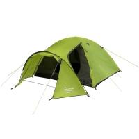 Палатка с тамбуром SAHARA-4 Premier Fishing