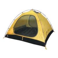 Палатка Tramp Lair 2 TRT-38_4