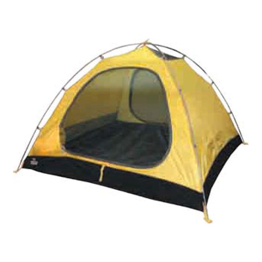 Палатка Tramp Lair 2 TRT-38