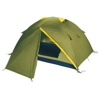 Палатка Tramp Nishe 2 (v2) (TRT-53)