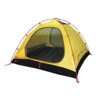 Палатка Tramp Scout 2 + TRT-55_2