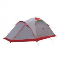 Палатка экспедиционная Tramp Mountain 3  TRT-23