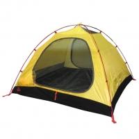 Палатка NISHE 3 (TRT-54) TRAMP_2