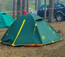 Палатка Tramp Scout 3 TRT-56_3