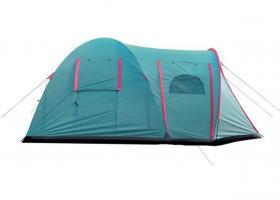 Палатка ANACONDA 4 (TRT-78) Tramp_0